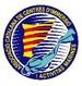 Associació catalana