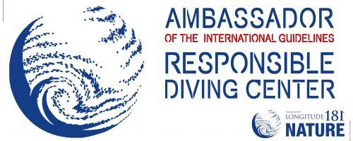 Què és el submarinisme eco responsable?